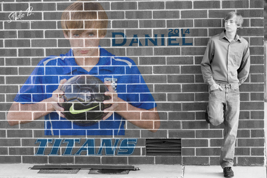 DanielH-018-bw