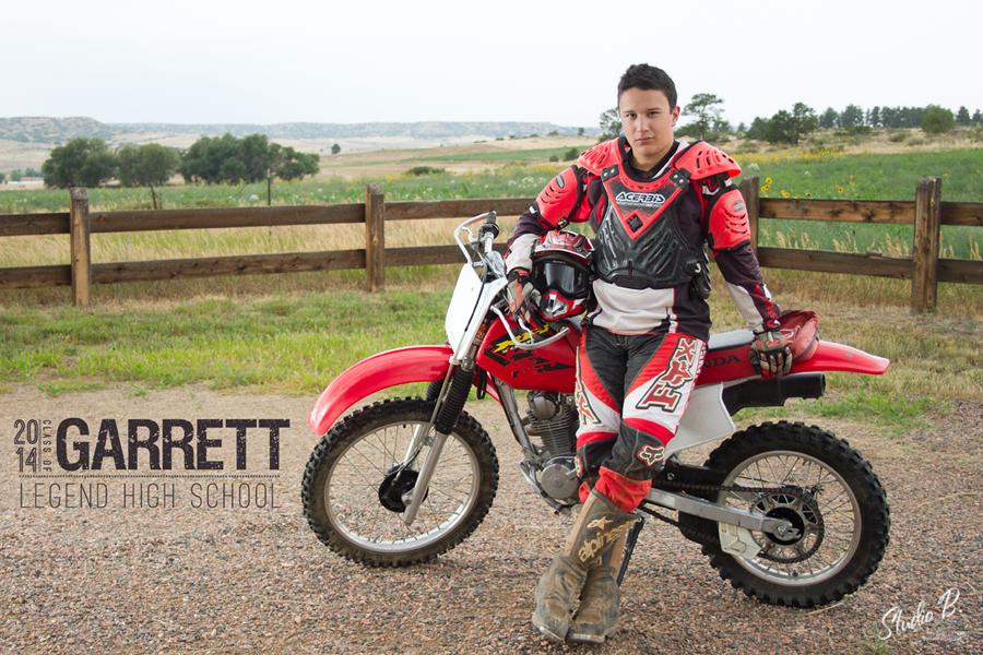 Garrett-004artweb