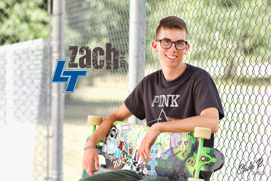 Zach-010art2